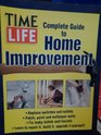 The Complete Guide to Home Improvement