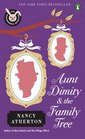 Aunt Dimity and the Family Tree (Aunt Dimity, Bk 16)