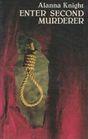 Enter Second Murderer: An Inspector Faro Novel