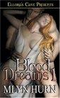 Blood Dreams 1