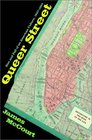 Queer Street The Rise and Fall of an American Culture 1947-1985
