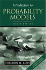 Introduction to Probability Models International Edition