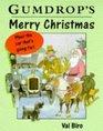 Gumdrops Merry Christmas