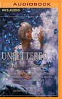 Unfettered II New Tales by Masters of Fantasy
