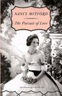 The Pursuit of Love (Radlett and Montdore, Bk 1)