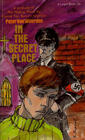 In the Secret Place