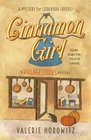 Cinnamon Girl (Village Cooks, Bk 1)