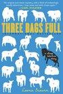 Three Bags Full (Sheep Detective Story, Bk 1)
