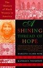 A Shining Thread of Hope