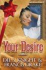 Your Desire