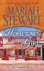 Hometown Girl (Chesapeake Diaries, Bk 4)