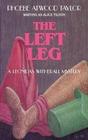 The Left Leg (Leonidas Witherall, Bk 4)