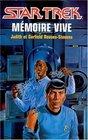 StarTrek  Mmoire vive