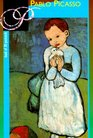Pablo Picasso Postcard Book (Postcard Books (Todtri Productions))