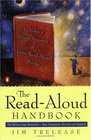 The Read-Aloud Handbook  Fourth Edition