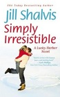Simply Irresistible (Lucky Harbor, Bk 1)