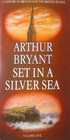 SET IN A SILVER SEA The Island Peoples from Earliest Times to the Fifteenth Century