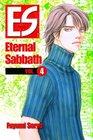 ES Vol 4 Eternal Sabbath