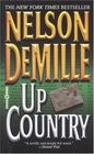 Up Country (Paul Brenner, Bk 2)