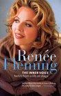 Renee Fleming