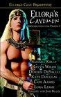 Ellora's Cavemen Geschichten Vom Temple I