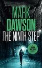 The Ninth Step (John Milton) (Volume 8)
