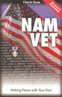 NAM VET Making Peace with Your Past  /  Revised and Expanded