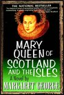 Mary Queen of Scotland and the Isles (Part A)