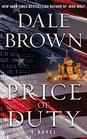 Price of Duty A Novel