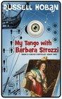 My Tango with Barbara Strozzi