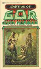Captive of Gor (Chronicles of Counter-Earth, Bk 7)