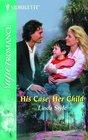 His Case Her Child Cold Cases LA