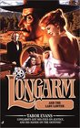 Longarm and the Lady Lawyer (Longarm, No 281)
