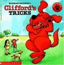Clifford's Tricks (Clifford)