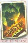 Monster 1959