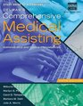 Study Guide for Lindh/Pooler/Tamparo/Dahl/Morris' Delmar's Comprehensive Medical Assisting 5th