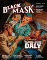 Black Mask Spring 2017