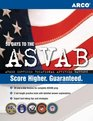 ASVAB 20th Edition