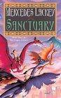 Sanctuary (Dragon Jousters, Bk 3)