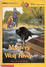 The Mystery at Wolf River