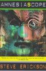 Amnesiascope A Novel