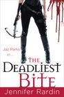 The Deadliest Bite