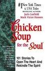 Chicken Soup for the Soul Chicken Soup for the Soul (Chicken Soup for the Soul)