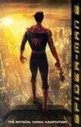 Spider-Man 2: The Movie