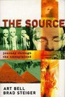 Source Journey Through the Unexplained