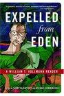 Expelled from Eden A William T Vollmann Reader