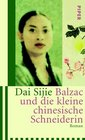 Balzac und die kleine chinesische Schneiderin Sonderausgabe