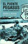 Puente Pegasus El Primer Combate Del Da D