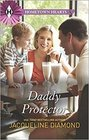 Daddy Protector