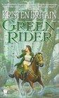 Green Rider (Green Rider, Bk 1)